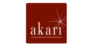 Logo Akari
