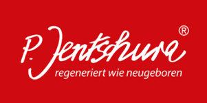 Logo P. Jentschura