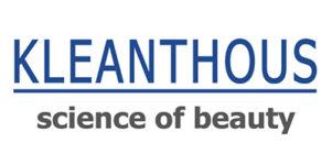 Logo Dr. Kleanthous