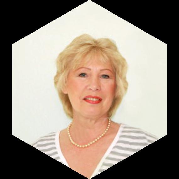 Sonja Lütz - Kosmetikstudio